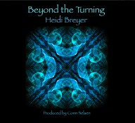 Beyond the Turning